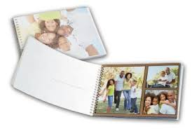 4x6 photo book mailpix offers 100 4x6 prints and a 20 page photobook free on