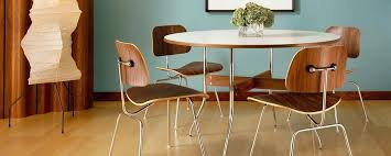 Molded Dining Chairs Superb Molded Dining Chair Eames Molded Dining Chair Dcw Starlize Me