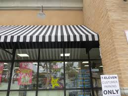 Cleaning Awnings Awning Cleaning Awning Fabric Replacement Waterproof In San Diego