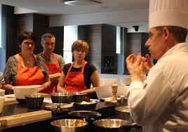 ecole de cuisine bocuse école de cuisine gourmets institut paul bocuse perene