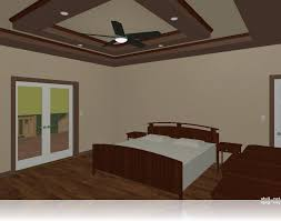plaster ceiling designs master bedroom ownmutually com