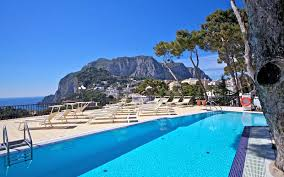 Top 10 Hotels In La Top 10 Hotels To Book In Italy Pinncco