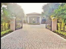 dutch west indies estate tropical exterior miami cozy farm house in miami homeaway miami