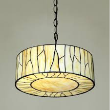 stained glass ceiling light fixtures modern style stained glass ceiling light temple webster