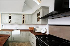 kitchen extensions ideas kitchen drop gorgeous kitchen extensions ideas photos with