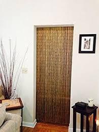 Curtain Hanging Hardware Decorating Bookcase Beaded Curtain Decorating Pinterest Good Ideas