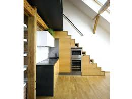 cuisine sous escalier cuisine sous escalier cuisine sous cuisine sous les escaliers