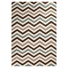 coffee tables ikea gaser rug turquoise area rugs 5x7 turquoise
