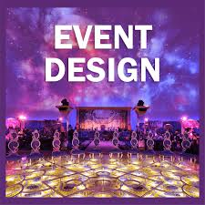wedding planner certification course signature wedding event design wedding planning institute