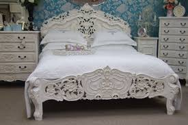 bedroom french style bedroom furniture stupendous photos concept