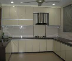 high end kitchen cabinet manufacturers monsterlune