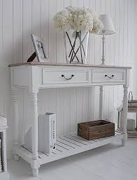 white console table with drawers perfect narrow white console table with 25 best console table ideas