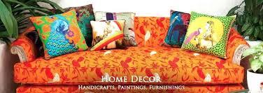 unique home decor stores online indian home decor online indian home decor online usa thomasnucci