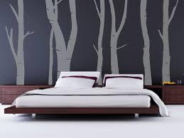 Bedroom Wall Tile Design Bedroom Wall Designs Paint 3856