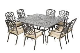 aluminum dining room chairs pond supplies pond liner u0026 water garden supplies alfresco