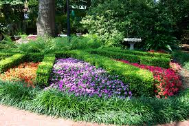 Landscaping by Lawn Care And Landscaping Company Of Choice In North Florida