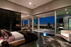 Contemporary Luxury Bedroom Design Open Bedroom Ideas Descargas Mundiales Com
