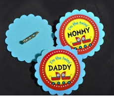 dr seuss baby shower favors dr seuss inspired baby shower supplies
