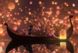 i see the light movie my pick for best song tangled i see the light honest