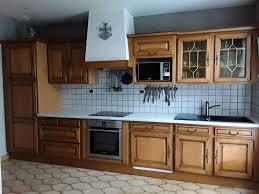 cuisine thionville meubles de cuisine occasion à thionville 57 annonces achat et