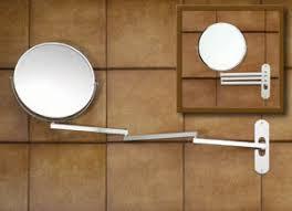 extension bathroom mirror bathroom mirrors bath design ideas