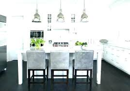 Contemporary Pendant Lights For Kitchen Island Modern Pendant Lighting For Kitchen Island New Modern Island