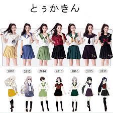 dress games promotion shop for promotional dress
