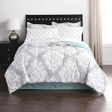bedding set grey and mint bedding meaningfulwords king size grey