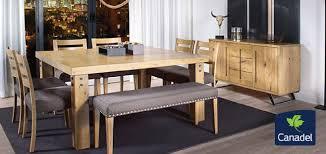 shop furniture interior designers direct furniture center