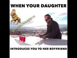 Dating My Daughter Meme - pretty dating my daughter meme when your daughter introduces you