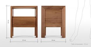 Normal Chair Dimensions Furniture Tall Bar Height Standard Desk Dimensions Normal Dining