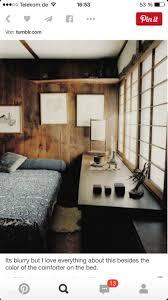 Sarah Wiener Esszimmer Berlin 26 Besten Hotelzimmer Inspiration Für Asiatisches Zimmer Bilder