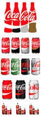 coca cola halloween horror nights 2016 code 37 best funny brand x humor images on pinterest advertising