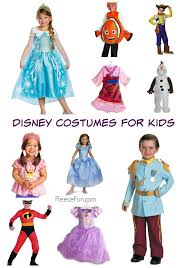 costumes for kids disney costumes for kids fleece