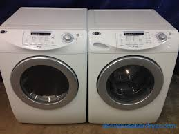 Home Decoration Company Maytag Neptune Washer And Dryer Beyond Belief On Modern Home