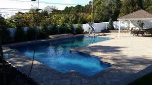 swimming pools u2013 agape pools ny
