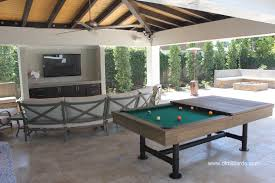 Dining Table And Pool Combination by Pool Table Delivery And Install Archives Dk Billiards U0026 Service
