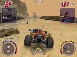 monster truck racing games free download for pc amazon com rc cars pc video games