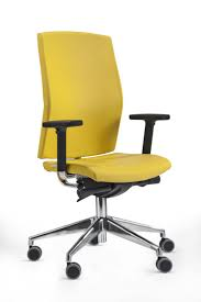 Herman Miller Adjustable Height Desk by 20 Best Office And Desk Chairs Images On Pinterest Desk Chairs