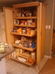 kitchen cabinet door storage racks shelves awesome kitchen pantry storage systems larder cupboard