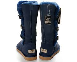womens ugg boots with buttons official ugg site ugg australia fashion ugg bailey button