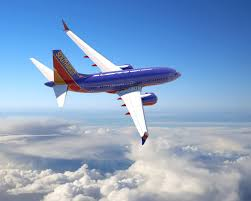 Southwest 39 Sale by Southwest Enters Airfare War With 49 Flights In Us