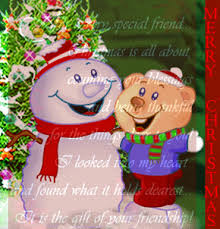 christmas poems for christmas holiday
