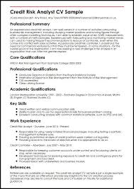 Application Support Analyst Resume Sample by 19 Application Support Analyst Resume Sample Social Worker