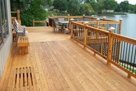 timberseal pro uv penetrating oil finish deck and wood stain