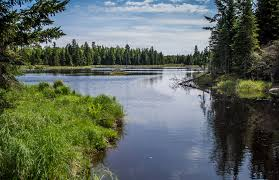 Minnesota national parks images 7 national parks to camp in this summer the national wildlife jpg