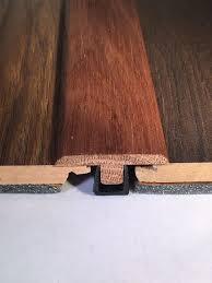 Laminate Floor Door Bars Real Solid T Section For Wood Floors Threshold Door Bar Profile