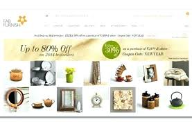 cool home decor websites best home decorating sites ideas liltigertoo com liltigertoo com