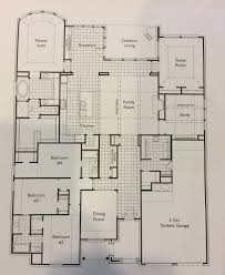 Drees Homes Floor Plans Texas Highland Homes Frisco Update Frisco Richwoods Lexington