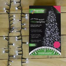 1500 led 37 5m premier treebrights tree lights timer